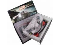 Комплект ксенона VIP Н1 6000К 184
