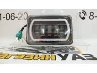Фара светодиодная LBS55 55W