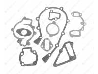 Ремкомплект прокладок двигателя ЗМЗ-402 мал (9 поз.)