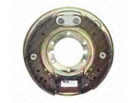 Тормоз задний правый УАЗ ПРОФИ (2360-21-3502010-00)