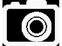 Комплект деталей колесного редуктора (втулка,вал,ступица) 39041КР-3103015 для а/м Трэкол